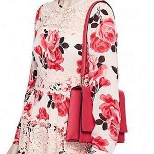 🔽 Kate spade Cameron Street Sophie Shoulder Bag